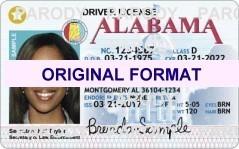 ALASKA FAKE DRIVERS LICENSE | FAKE ID ALASKA FAKE ID AND ...