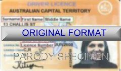 australia fake driving license, fake australian ids, fake driving license australia